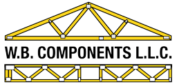 WB Components LLC